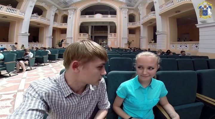 Зелёные кресла — Анастасия Попова