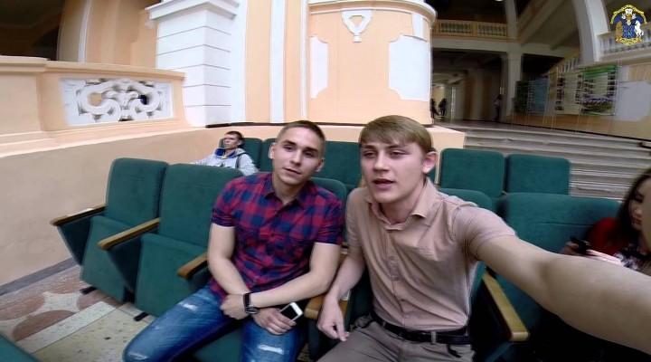 Зелёные кресла — Стас Асосков